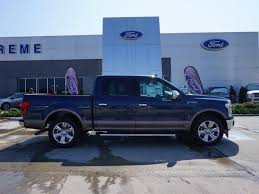2018 ford f 150 lariat in slidell la new orleans ford f 150