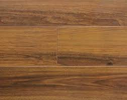 tesa wooden flooring at rs 100 square s wooden