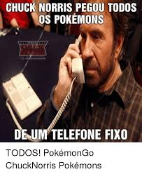 Chuck Norris Pokemon Memes - 25 best memes about best chuck norris jokes best chuck