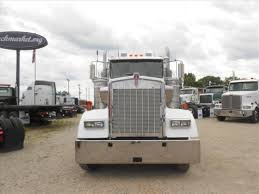 used kenworth w900l trucks for sale kenworth w900l in olive branch ms for sale used trucks on