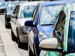 best worst thanksgiving travel times in dallas ga patch