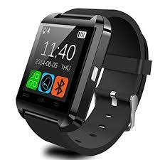 smart android pandaoo u8 bluetooth smart for android