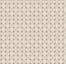 Midcentury Modern Wallpaper Mid Century Modern U2014 Brandilyn Scott