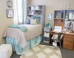 25 cool dorm room organization ideas on a budget decorapartment