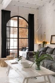 Interior Spaces interior spaces barcelona apartment u2014 detail collective