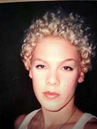 high nape permed haircut wholy perm my p nk obsession pinterest parfait perm and
