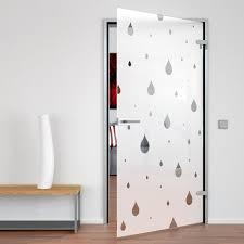 glastüren badezimmer glastür für das bad aqua 989705155