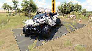 halo warthog forza horizon 3 the sg warthog hits australia u2013 seasoned gaming