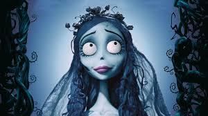 how to do u0027corpse bride u0027 inspired halloween makeup to satisfy your