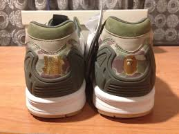 Jual Adidas Zx 8000 affordable adidas zx 5000 undefeated x bape consortium sale