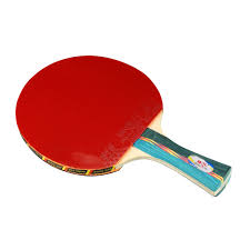 professional table tennis racket sale double fish 3a c fl new 3a series professional table tennis