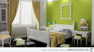 where to buy a bedroom set how to buy bedroom sets home design lover