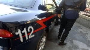 auto usate porto torres porto torres barista 22enne si uccide due giorni dopo essere