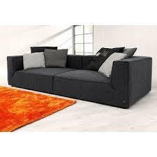 sofa preisvergleich tom tailor sofas preisvergleich billiger de