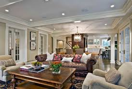 home home interior design llp luxury living rooms 31 exles of decorating them