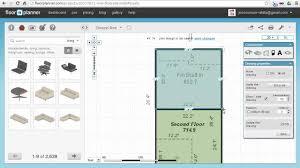 creating a floor plan youtube