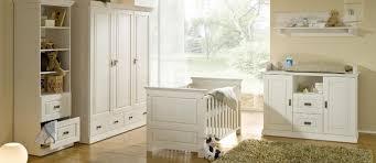babyzimmer möbel set schöne babyzimmer aus massivholz