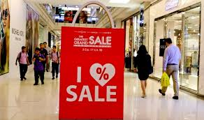 best deals on black friday outlets or mall why you should visit bangkok during the amazing thailand grand