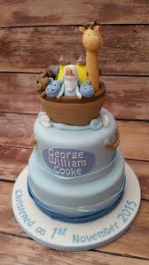 best 20 noahs ark cake ideas on pinterest ark recipes noah
