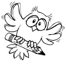pictures of animated owls clipart library clip art library