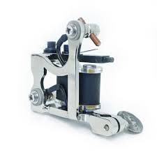 tattoo machines by international tattoo machine supplier