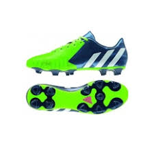 buy football boots malaysia adidas s football shoes price in malaysia best adidas s