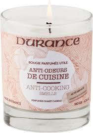 küchengerüche neutralisieren nützliche duftkerze anti küchengerüche gegen küchengerüche 180