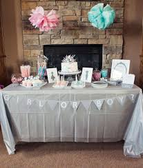 gender reveal party decorations best 25 gender reveal party supplies ideas on baby