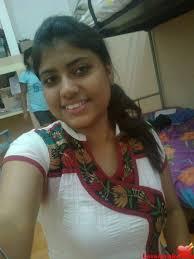 Seeking In Bangalore Bangalore Free Dating Womens оплата услуги совершена