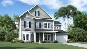 wilson parker homes floor plans wilson parker homes floor plans beautiful wilson parker homes
