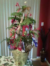 gift card trees live gift card tree use different of tree but i like the