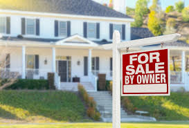 is a for sale by owner the right move to sell your fix and flip