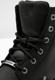 womens harley boots sale ankle boots harley davidson shawnee lace up boots black