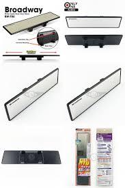 vanity mirror clips 10 parasta ideaa pinterestissä mirror clips