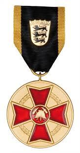 Baden Wurttemberg Flag Ehrungen Und Auszeichnungen