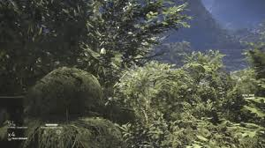pubg ghillie suit ghillie suit gifs search find make share gfycat gifs