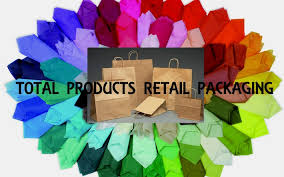 satin wrap tissue paper custom retail packaging wholesale bags boxes gift wrap bows ribbon