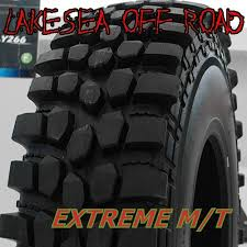 Retread Off Road Tires List Manufacturers Of Retread Off Road Tires Buy Retread Off Road