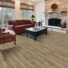 select surfaces click laminate flooring pewter sam s