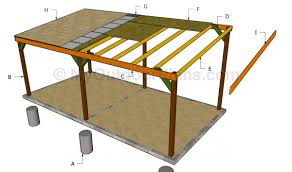 Diy Wood Shed Plans Free by Carport Plans Free Free Outdoor Plans Diy Shed Wooden
