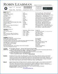 resume template word 2013 cover letter resume template microsoft word resume cv primer