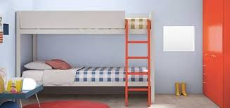 Types Of Bunk Beds Bunk Beds Info My Best Bunk Beds