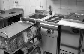 normes cuisine restaurant cuisine restaurant chefs de mouvement duune cuisine de