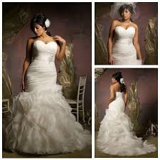 65 best bridal gowns for women with curves images on pinterest