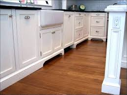 how to add crown molding to kitchen cabinets adding crown molding to cabinets how adding crown molding to