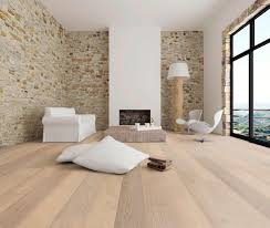 parkett design 30 best holzboden images on live ideas and interior