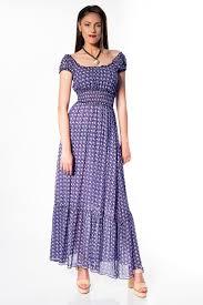 rochii de vara femei rochii femei femei rochii vara femei rochii lungi