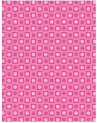 illustrator pattern polka dots polka dot pattern vector free vector in adobe illustrator ai ai
