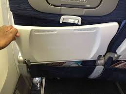 united airlines baggage sizes awful flight 300 dollar baggage fee broken tray table united