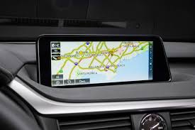 lexus of santa monica parts is it possible to integrate your iphone using google maps with